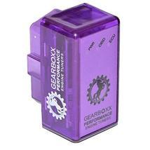 Gbpt Fits 2012 Bmw Alpina B7L 4.4L Gas Induction System Performance Chip Tuner - $58.95