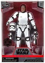 Star Wars FN-2187 Stormtrooper Elite Series Die Cast Action Figure - 6 1... - $29.99