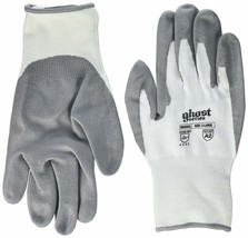 Radians RWG550XL Ghost Series Cut Protection Level 3 Work Glove 12 per P... - $61.15