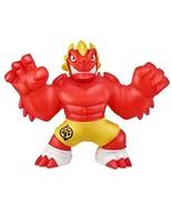 Heroes of Goo Jit Zu - Gooey Dragon Action Figure, Blazagon - $44.09