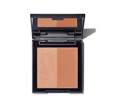 Morphe Brountour Pressed Powder - Frenemy - $21.99