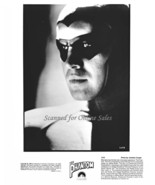 1996 The Phantom Billy Zane Kit Walker 8x10 Photo 1733414 - $14.99
