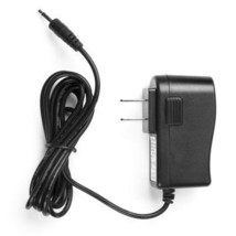 LED Canvas AC Adapter, 6V 500mA - $14.99