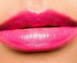 "Last One! New In Box Mac ""Good Taste"" Mineralize Rich Lipstick - $20.05"