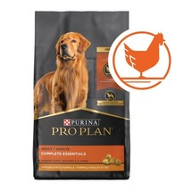 Purina Pro Plan With Probiotics High Protein Digestive Health Dry large ... - $50.91