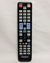 Samsung AA59-00443A Factory Original Tv Remote PN51D6500DFXZA, PN51D7000FFXZA - $21.99