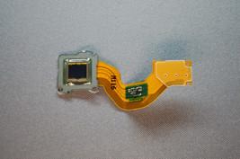 Digital camera image sensors CCD For Canon SD960 IXUS 110 12.1 megapixel... - $9.98