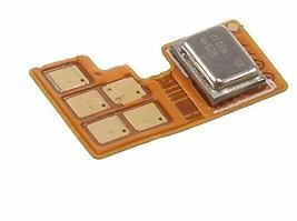 Unlocked At&T Motorola Backflip Mb300 Gsm and 50 similar items