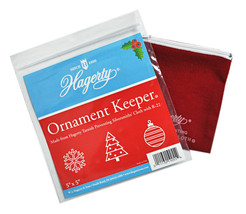 Hagerty 5 x 5 Ornament Keeper - $9.86