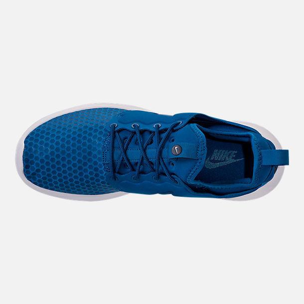c65fa3ed24c4 Men s Nike Roshe Two Se Casual Shoes