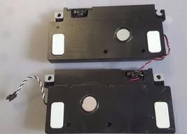 Vizio M60-C3 LED TV L & R Speakers 57020VJ00-707-G, new!! - $10.83