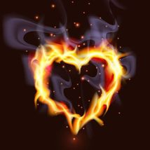 5x100 Powerful Love Spell Win Against All Odds Betweenallworlds Ancient ... - $159.00