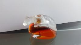 Beverly Hills - Gale Hayman - glamour Perfume - 3 ml - VINTAGE RARE - $16.00