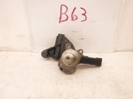 NEW OEM REAR KNUCKLE FORD PROBE MAZDA 626 MX6 MX-6 93-02 DRUM BRAKES - $44.55