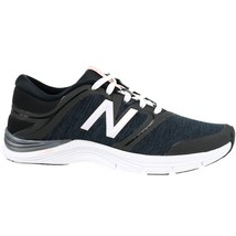 New Balance Shoes 711, WX711BH - $136.00