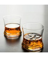 LOULONG® Ocean Spiegelau Scotch Whisky Tumbler Beer Chivas Regal Wine Glass - $31.11