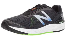 New Balance Vongo v2 Taille US 14 M (D) Eu 49 Homme Chaussures Course Noir - $68.52