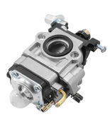 Carburetor For Earthquake E43 E43WC E43CE MC43E MC43C 300486 - $34.79