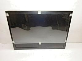 "Wren Solutions 26"" TFT-LCD Monitor CE-26PVM MX-26 - $112.49"