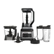 Ninja Professional Plus Kitchen System with AutoiQ - $200.30