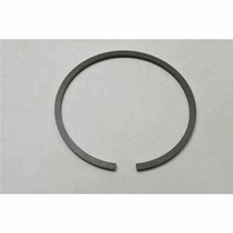 A101000020 Genuine Echo / Shindaiwa RING, PISTON PB-500T PB-500 PB-500H - $11.99