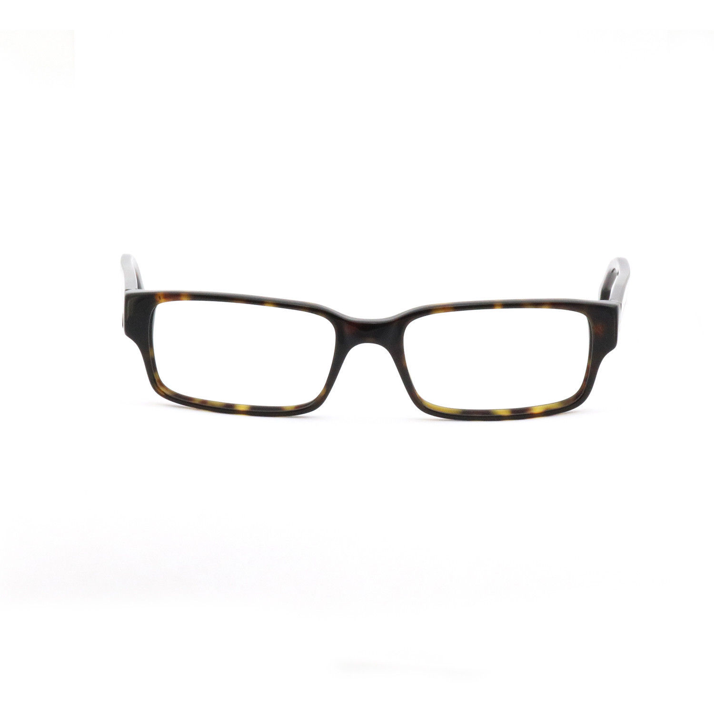 b174bd63c277b Brooks Brothers Eyeglasses - BB732 6001 - and 20 similar items