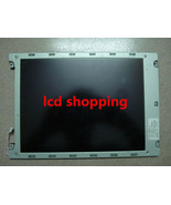 """LM-CC53-22NDK NEW 10.4 """" LCD Panel  display with 60 days warranty - $116.38"""