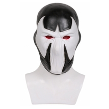 Xcoser Batman Batman: Vengeance of Bane Mask Comic Version For Adults - $38.93 CAD
