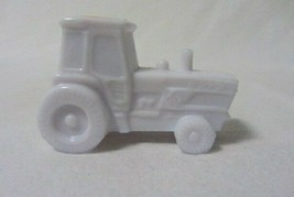 Boyd Glass Tractor Classic # 14 Cashmere Pink B In Diamond - $14.99