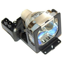 Sanyo 610-349-7518 projector lamp 215 W UHP - $192.35