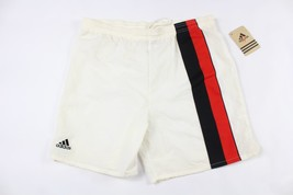 Vintage 90s Neuf Adidas Homme M Sort Out Allemagne Football Coupe Monde ... - $68.60
