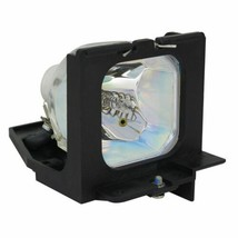 Toshiba TLP-LMT4 Osram Projector Lamp Module - $2,043.99