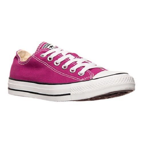 Primary image for Unisex Converse Chuck Taylor Ox Casual Shoes, 149519F Multi Sizes Pink Sapphire