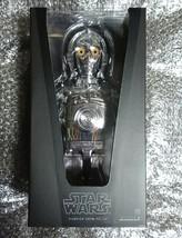 ?Kubrick TC 14 400% 300 limited Star Wars Medicom Toy - $526.79