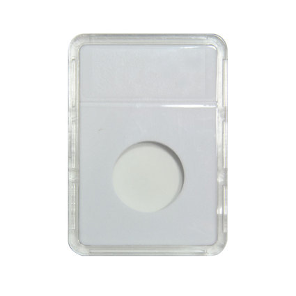 500 Coin Grading Slabs for Dimes. (WHOLESALE / CASE QUANTITY)  image 3