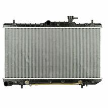 RADIATOR HY3010142 FOR 00 01 02 03 04 05 06 HYUNDAI ACCENT image 5