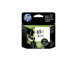 Original HP 65XL High Yield Tri-color  Ink Cartridge, N9K03AN - $34.99