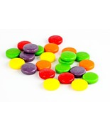Wonka Chewy Spree Candy 2lbs New-FREE SHIPPING - $17.18