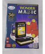 Pavilion Wonder Magic Cards Cups & Balls Lot - $7.15