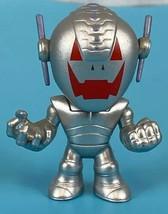 Funko Mystery Minis Marvel SDCC Ultron 2014 Series 1 Bobblehead Comic Con Exclus - $8.88