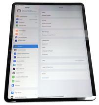 Apple Tablet My3k2ll/a - £653.54 GBP