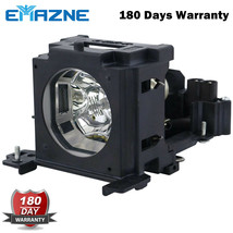 OEM DT00757 Projector Lamp Genuine Original Bulb with Housing for Dukane - $95.51