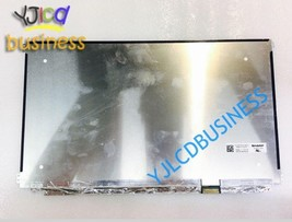 LQ156D1JW06 3840x2160 15.6-inch LCD Display Panel 90 days warranty - $154.85