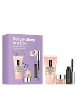 Clinique Beauty Sleep in a Box Bright Eyes Bestsellers Kit - $14.98