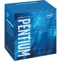 Intel CPU BX80662G4400 Pentium G4400 3.30Ghz 3MB LGA1151 2Core/2Thread S... - $88.76