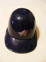 NEW Major League Baseball Souvenir Server Mini Batting Helmet MLB Angels - $24.99