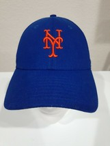 New Era New York Mets 2015 World Series 59fifty Adjustable Cap Hat - $12.95