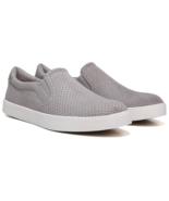 NIB DR. SCHOLL'S Women's MADISON Slip On Sneaker (Grey Cloud) Size 8.5 M - £63.45 GBP