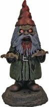 Gnome Lite Up Halloween Decoration - €22,30 EUR