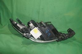 06-07 Mazda 5 Mazda5 HID Xenon Headlight Head Light Lamp Driver Left LH image 8